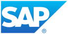 General Manager Services Industries, SAP