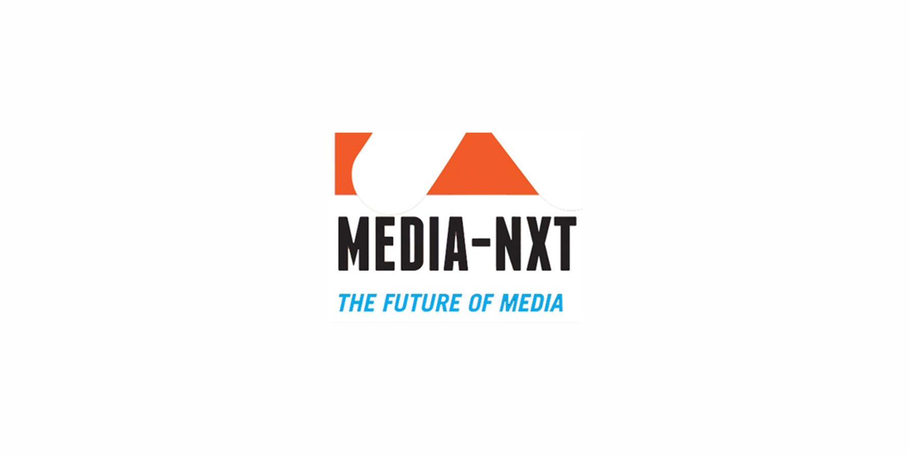 Sensifai is featured in 2018 Media-Nxt Report