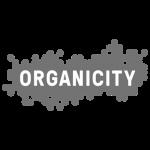 Organicity