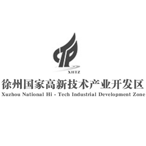 Xuzhou National Hi - Tech industrial Development Zone