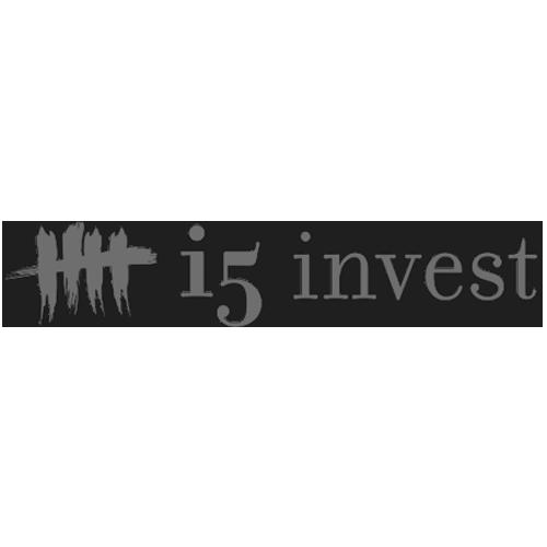 i5 invest