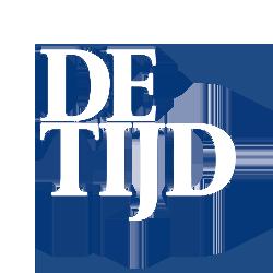 DE TIJD
