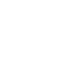 media-nxt